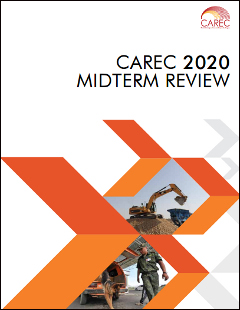 CAREC 2020 Midterm Review