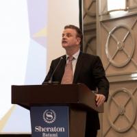 Third CAREC Energy Investment Forum