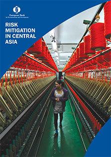 Risk Mitigation in Central Asia