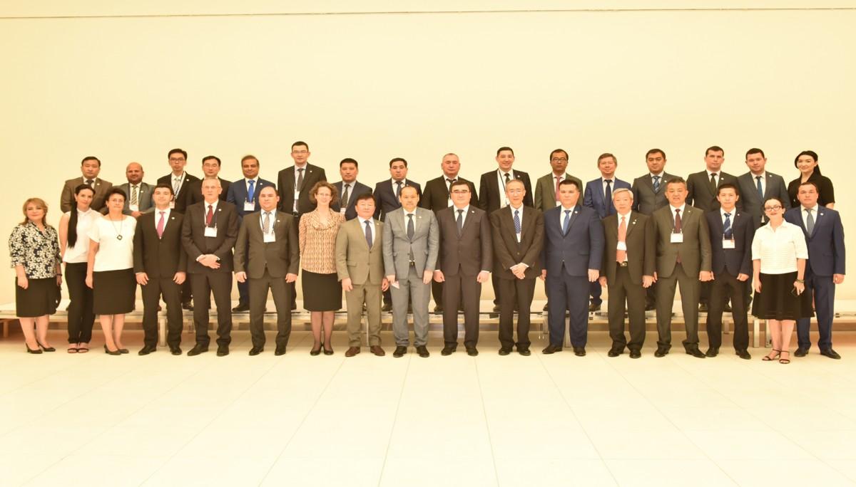 2019-18th-CCC-Meeting-8