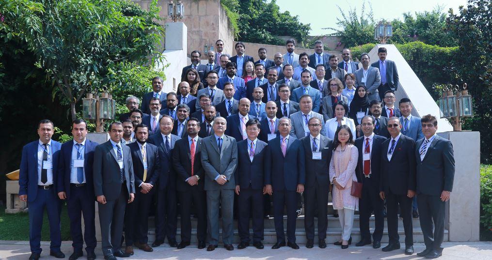 2019-10th-CFCFA-Meeting-4