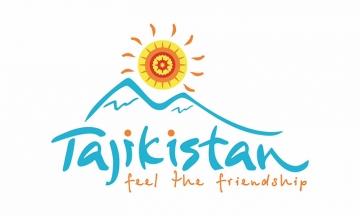 Tourism – Creating Opportunities in Tajikistan
