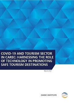 Harnessing the Role of Technology in Promoting Safe Tourism Destinations in CAREC