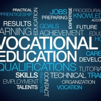 Webinar on Sharing Chinese Experience in Vocational Education
