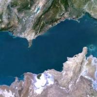 Book Launch: Unlocking Transport Connectivity in the Trans-Caspian Corridor