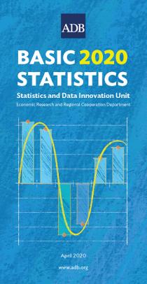 Basic Statistics 2020